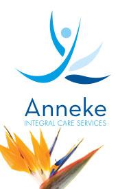 Anneke Costa Blanca Residence
